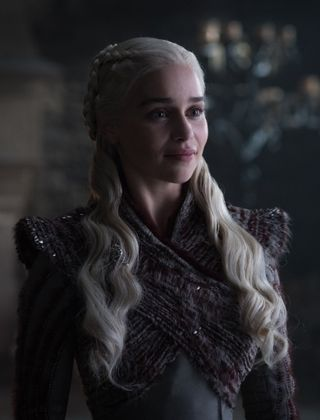Обои на телефон таргариен, снег, игра, got, winterfell, tyrion, lannister, jon, daenerys