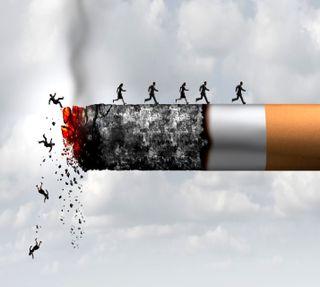 Обои на телефон сигареты, smoking kills------, smoking kills, ----------------------