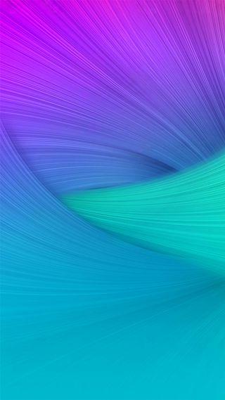 Обои на телефон цвет морской волны, эффект, фиолетовые, синие, зеленые, абстрактные