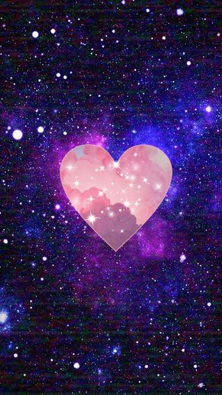 Обои на телефон румыния, сердце, inima