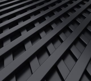 Обои на телефон металлические, черные, фон, абстрактные, black metallic background, black metallic