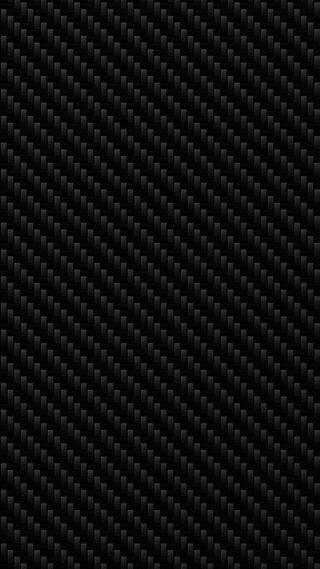 Обои на телефон текстуры, шаблон, карбон, волокно