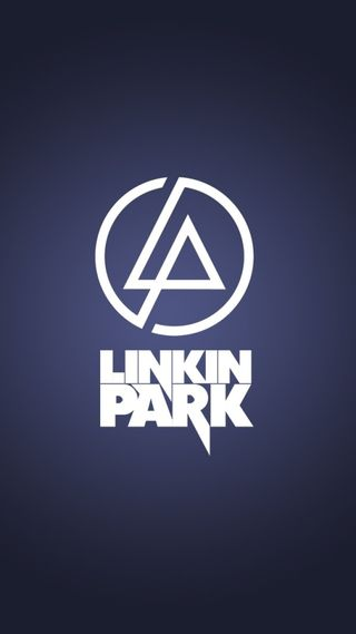 Обои на телефон парк, рок, полночь, группа, mtm, minutes, linkinpark, linkin, kauankas