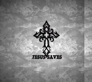 Обои на телефон христианские, самсунг, крест, исус, духовные, галактика, бог, samsung, s4, jesus saves cross, galaxy