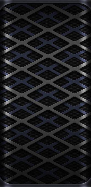 Обои на телефон элегантные, черные, темные, новый, elegant mixture