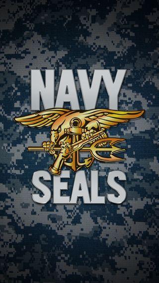 Обои на телефон военно морские, цифровое, us navy seals, us navy, trident, seals, digital marpat