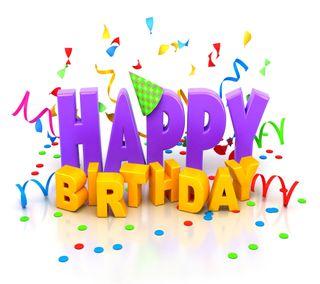 Обои на телефон день рождения, цветные, счастливые, пожелания, повод, милые, воспоминания, happy
