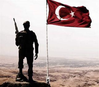 Обои на телефон турецкие, commando, bordobereli, asker