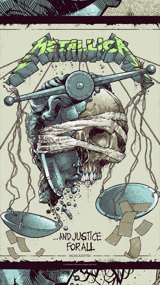 Обои на телефон джейсон, тяжелый, справедливость, рок, музыка, металлика, металл, джеймс, lars ulrich, kirk hammett, jason newsted, james hetfield, and justice for all