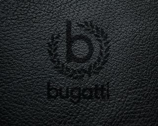 Обои на телефон темные, кожа, бугатти, schwarz, lleather bugatti, leder, hi7, haidach, dunkel, bugatti