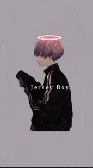 Обои на телефон эстетические, одинокий, мальчики, мальчик, грустные, аниме