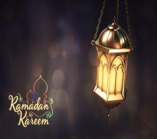 Обои на телефон рамадан, исламские, счастливые, месяц, happy