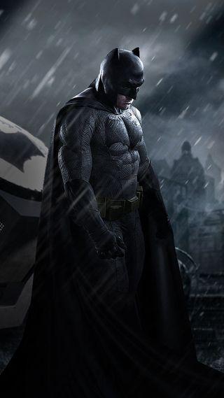 Обои на телефон против, супермен, справедливость, рассвет, бэтмен, dawn of justice
