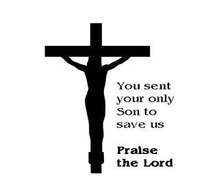 Обои на телефон христос, пасхальные, крест, исус, господин, scars, praise the lord, praise, crucifix