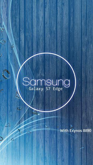 Обои на телефон самсунг, грани, samsung, s7edge, s7 edge exynos 8890, playstation, exynos8890