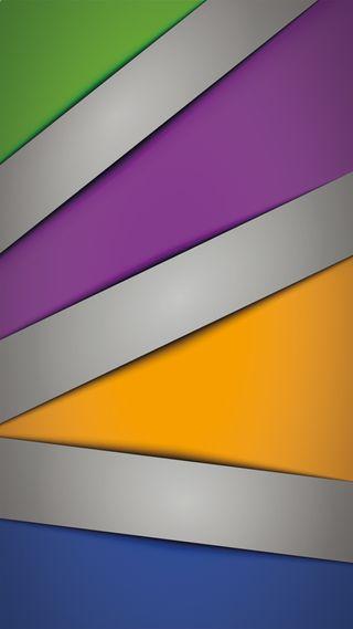 Обои на телефон геометрия, формы, фон, красочные, геометрические, абстрактные, multilayer, colorful geometry