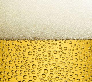 Обои на телефон пиво, другие, вино, beer wallpaper