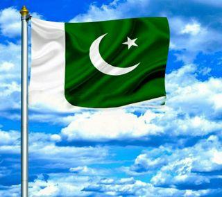 Обои на телефон пакистан, флаг, счастливые, независимость, день, pakistani flag