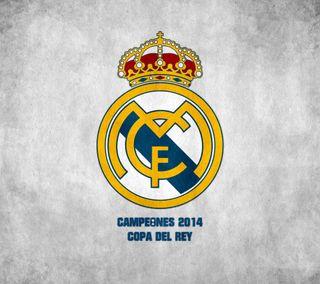 Обои на телефон мадрид, испания, реал, real madrid 2014, madridistas, iker, campeones, blancos