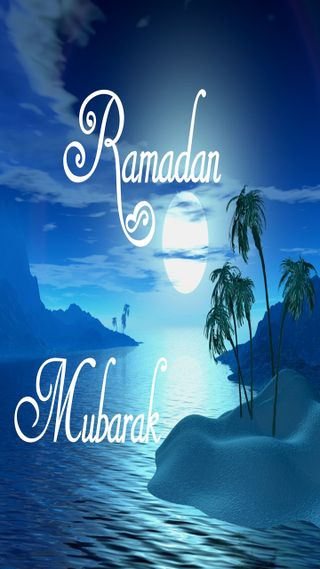 Обои на телефон рамадан, приятные, приветствия, мубарак, крутые, ислам, blessings, 2014