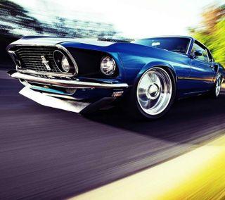 Обои на телефон колеса, форд, скорость, приятные, новый, мустанг, машины, крутые, гоночные, автомобили, mustang, ford