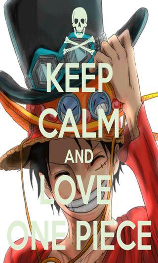 Обои на телефон шляпа, спокойствие, пираты, любовь, piece, one, love, keep