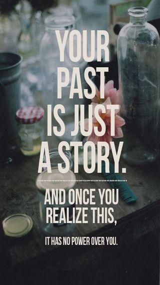 Обои на телефон прошлое, однажды, история, realize, power