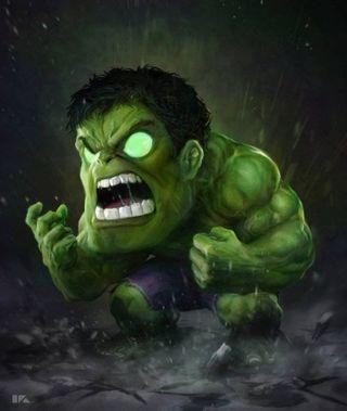 Обои на телефон бесконечность, халк, новый, мстители, война, hulk avengers