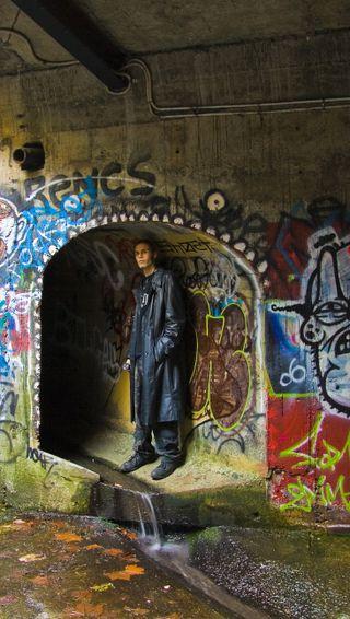 Обои на телефон городские, классные, граффити, арт, wallpaint, art
