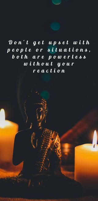 Обои на телефон нирвана, будда, спокойствие, медитация, люди, йога, with people, or situations, buddha qoutes, buddha dharma
