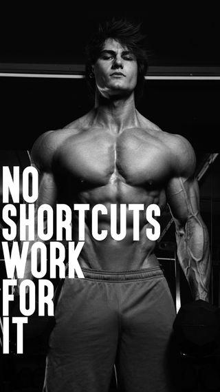 Обои на телефон фитнес, тренировка, спортзал, работа, оно, workoutwallpaper, work for it, weights, liftheavy, jeff seid, gymtime, fitnesswallpaper, fitnessmotivation