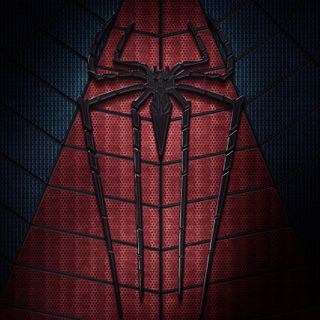 Обои на телефон оно, удивительные, пожалуйста, паук, amazing spider man 2