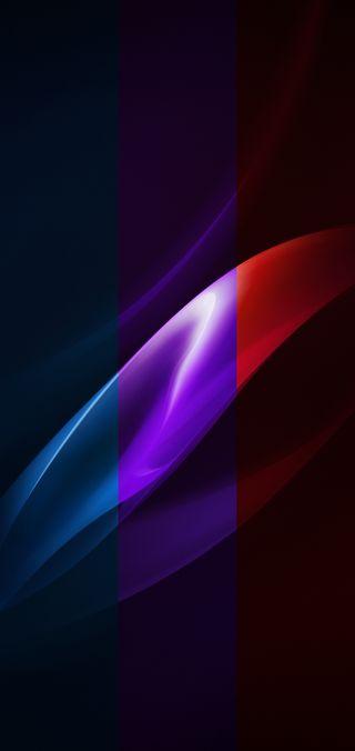 Обои на телефон фон, фиолетовые, стандартные, синие, красые, андроид, абстрактные, r15, oppo, android