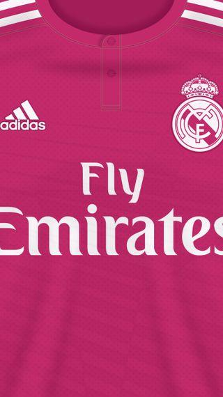 Обои на телефон летать, реал, мадрид, адидас, shirt, liga, emirates, adidas