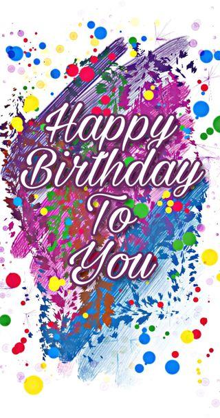 Обои на телефон семья, ты, счастливые, специальные, любовь, день рождения, день, special day, love, happy birthday to you, happy, brith