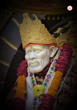 Обои на телефон бог, shirdi, sainath, saibaba, sai, lordsai