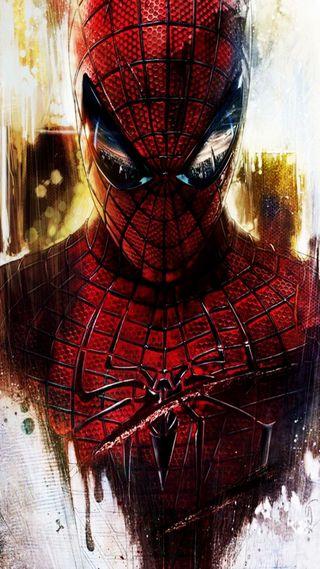 Обои на телефон человек паук, супер, мортал, марвел, капитан, зима, гражданская, герои, война, воин, америка, marvel