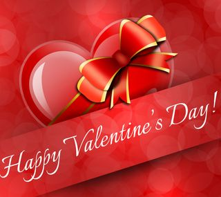 Обои на телефон сердце, любовь, день, 1440x1280px, love