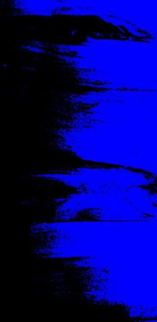 Обои на телефон черные, синие, матовые, крутые, картина, plus, one
