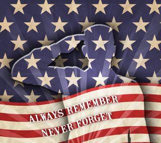 Обои на телефон прайд, сша, свобода, помни, гордый, всегда, военные, армия, америка, usa, always remember