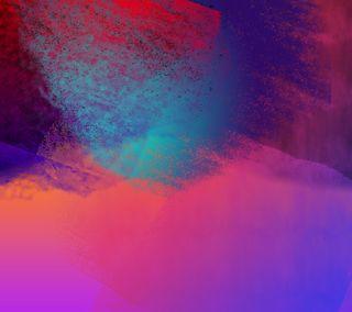 Обои на телефон цветные, тема, текстуры, симпатичные, новый, мотивация, материал, qhd, hd, 929