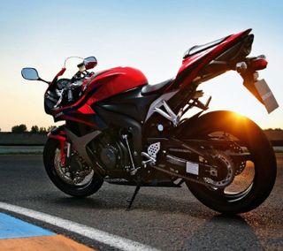 Обои на телефон хонда, скорость, последние, мотоциклы, быстрее, байк, wallpaer, honda cbr 600rr bike