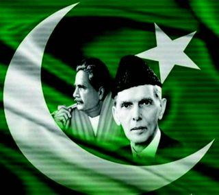 Обои на телефон 14th, indepence day pakist, счастливые, день, пакистан, независимость, август