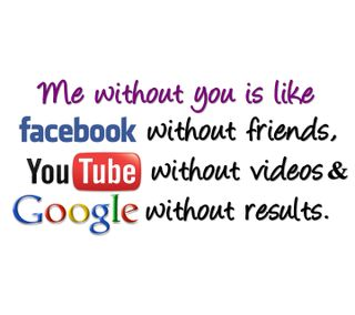 Обои на телефон книга, ты, поговорка, новый, лицо, крутые, забавные, гугл, you tube, with out you, google, face book