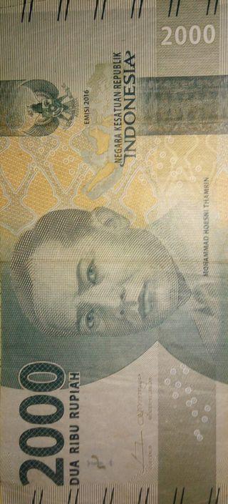 Обои на телефон bts, currencies, currency, foreign currency, indonesian currency, iphone, love, indonesian rupiah, любовь, крутые, айфон, бтс, индонезия, малайзия