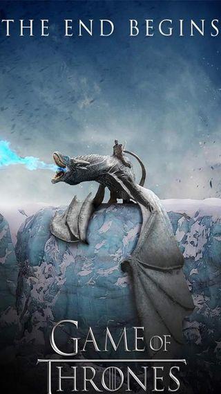 Обои на телефон престолы, фильмы, тв, старк, игра, зима, tv serial, game of thrones 8
