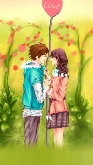Обои на телефон романтика, сердце, пара, милые, любовь, love, couple in love