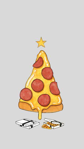 Обои на телефон пицца, счастливые, сердце, свадьба, первый, манга, любовь, кольцр, девушки, годовщина, брак, love, happy