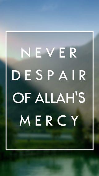 Обои на телефон каран, религия, мусульманские, исламские, ислам, бог, аллах, islam muslim, allahs  mercy