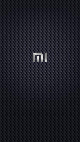 Обои на телефон сяоми, черные, текстуры, ми, металл, логотипы, карбон, xiaomi logo, xiaomi, hd